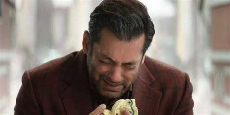 bharat  review salman khan  fleetingly earnest