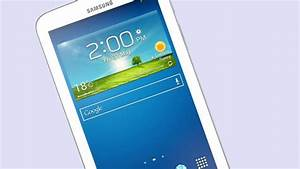 Samsung Galaxy Tab 3 Lite Confirmed By Leaked Official