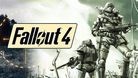 Skyrim E Fallout 4, Supporto Limitato Alle Mod Su Ps4