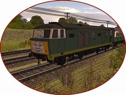 Wildnorwester Bear Railway Deviantart Wiki Portraits