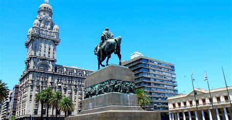 IDB - Uruguay and the IDB