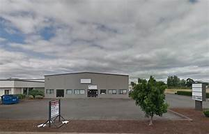 Salem Ale Works To Relocate To Larger Facility