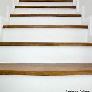 Comment Vitrifier Un Escalier : pingl par sadie marcum sur cool house stairs architecture et home decor ~ Farleysfitness.com Idées de Décoration