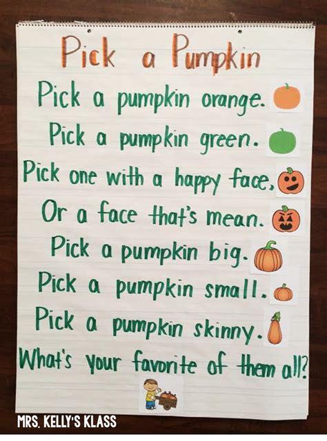 mrs s klass cross curricular pumpkin 134 | pumpkin8