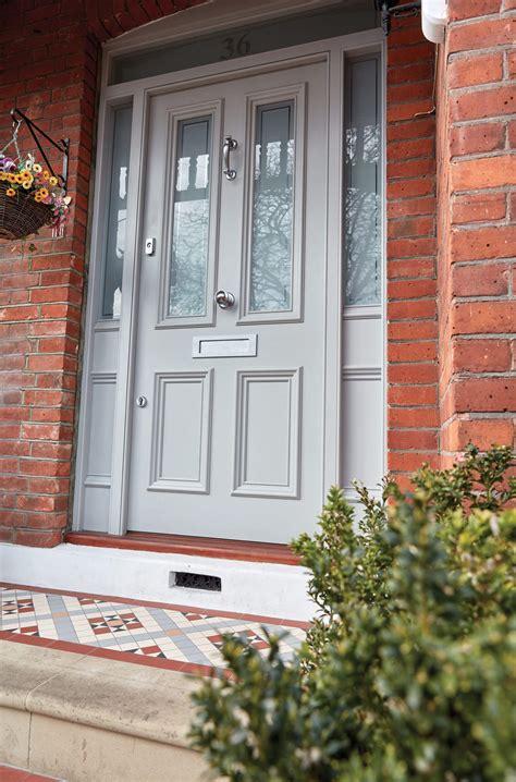 victorian style front door london door company