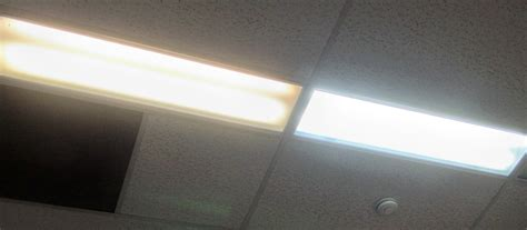 what are the benefits of led light emitting diodes 171 m