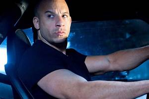 Vin Diesel Fast And Furious : vin diesel made us 20 million for eighth fast and furious film style magazine south china ~ Medecine-chirurgie-esthetiques.com Avis de Voitures