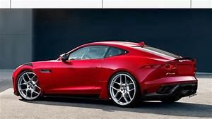Jaguar Rs : jaguar f type coupe rs and rs gt editions confirmed and rendered ~ Gottalentnigeria.com Avis de Voitures