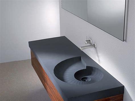 small space bathroom sinks amazing bathroom sink ideas small space
