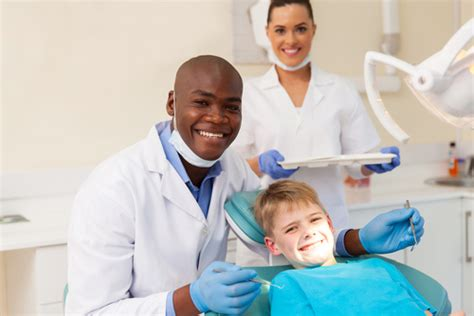How To Deal With Dental Anxiety  Concorde Career College. Instructional Technology Certification. Medical Assistant To Registered Nurse. Statistics Online Degree Everyday Health Tips. Complete Dental Implants Cost. Open Source Virtualization Fine Dining Plano. How Long Does It Take To Get A Associates Degree. Pipeline Surge Analysis Software. Design Schools In Boston Bedford Self Storage