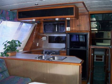 Power Boats For Sale In Florida by Bayliner Power Boats For Sale In Florida Used Bayliner