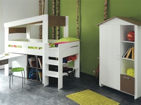 Idee Deco Chambre Fille 8 Ans Idee Decoration Chambre Fille 8 Ans