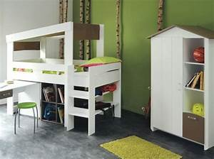 idee decoration chambre garcon 10 ans visuel 7 With deco chambre garcon 10 ans