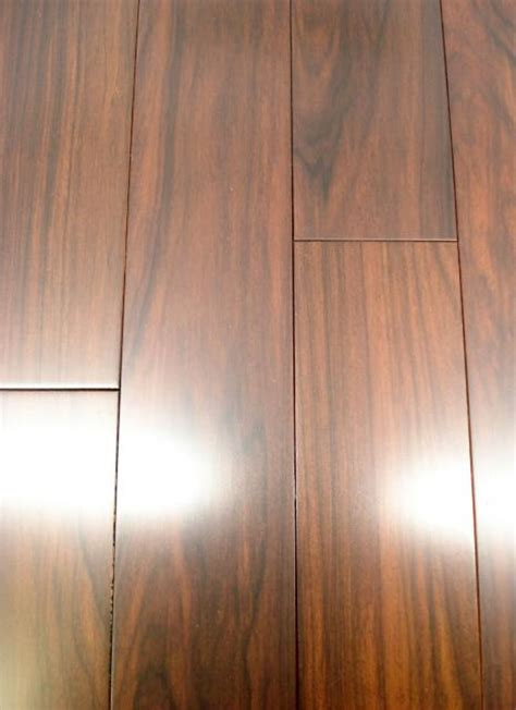 bamboo floors 6 foot bamboo flooring