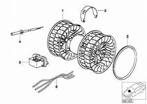 Bmw 525i Repair Kit Temperature Sensor  Heater  Electric
