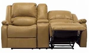 Wall Away Sofa : best recliner for relaxation reviews buying guide 2018 ~ Yasmunasinghe.com Haus und Dekorationen