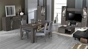 chaise namur gris With salle a manger namur