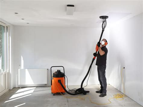 Gipskartonplatten An Wand Anbringen by Gipskartonplatten Anbringen