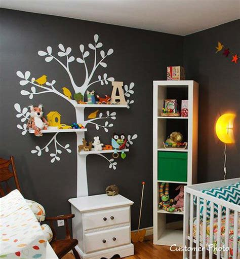 Why Wall Decoration Ideas Matters? Tcg