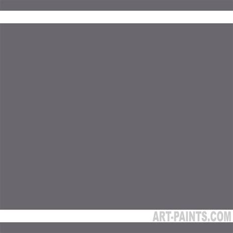 flint universe paintmarker paints and marking
