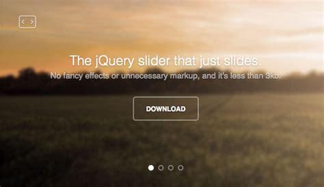 responsive jquery image sliders  galleries