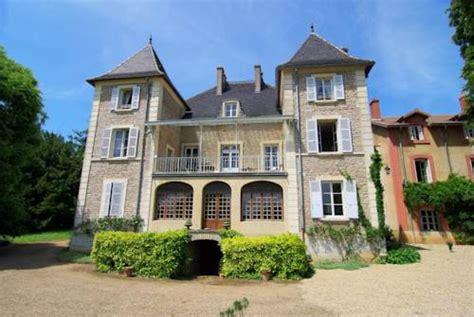 chambre d hote cormatin chambres d 39 hôtes le château à chagny sous uxelles 71460