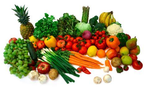 nutrition ebnhc