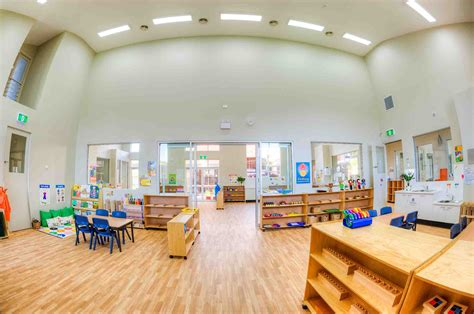 gymea child care centre nsw 2227 gymea montessori academy 296 | Gymea Montessori Academy Childcare Day Care Preschool 111 Gymea Bay Road Gymea NSW 2227 5 of 14