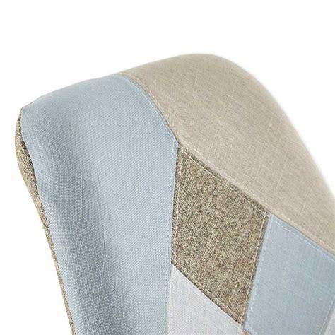 chaise multicolore chaise design quot asterio quot multicolore