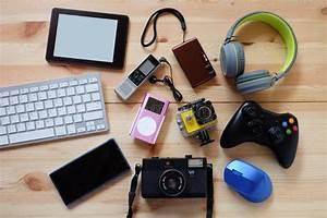 Coolest, Electronic, Gadgets