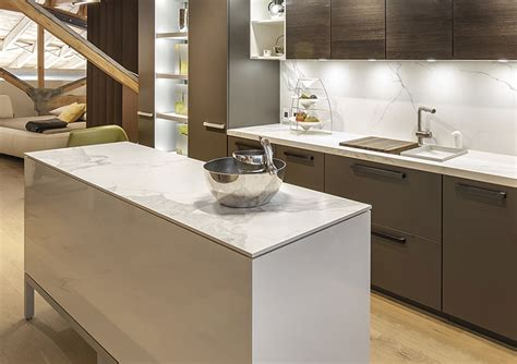 choosing the correct countertop thickness 2cm vs 3cm