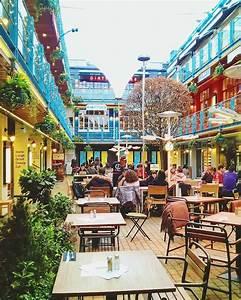 London Günstig Essen : insidertipps f r london der gro e london food guide london pinterest ~ Orissabook.com Haus und Dekorationen