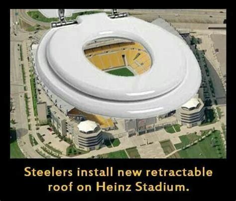 Funny Pittsburgh Steelers Memes - nfl pittsburgh steelers meme cowboys steelers meams pinterest pittsburgh steelers meme