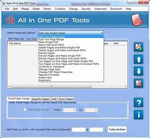 combine 2 pdf files together v2382 shareware download With combine documents together