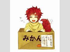 Gaara NARUTO Image #946843 Zerochan Anime Image Board