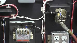 American Standard Compressor Wiring Diagram : pressure switch for air compressor youtube ~ A.2002-acura-tl-radio.info Haus und Dekorationen