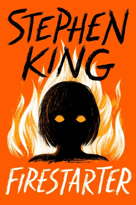 best stephen king books 96 best images about all things stephen king on