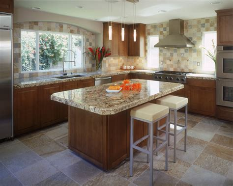 pictures of kitchens kitchen exles