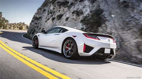 acura nsx wallpaper group   items