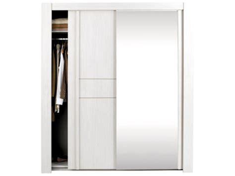 porte interieur design pas cher porte coulissante pas cher design d int 233 rieur et id 233 es de meubles