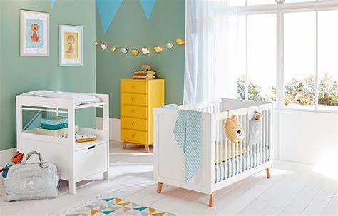 chambre bebe evolutive complete 7 ophrey meubles