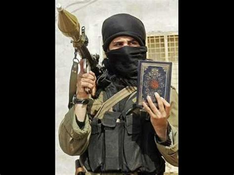 Very funny terrorist ringtones download free | calsicurr