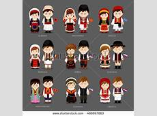 Costume clipart usa national Pencil and in color costume