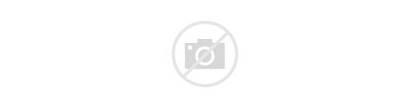 Beyond Finance 60m Facility Senior Credit Services