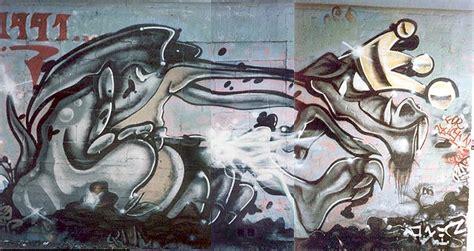 art crimes los angeles