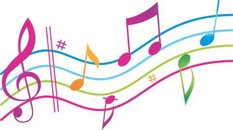 音楽 に対する画像結果