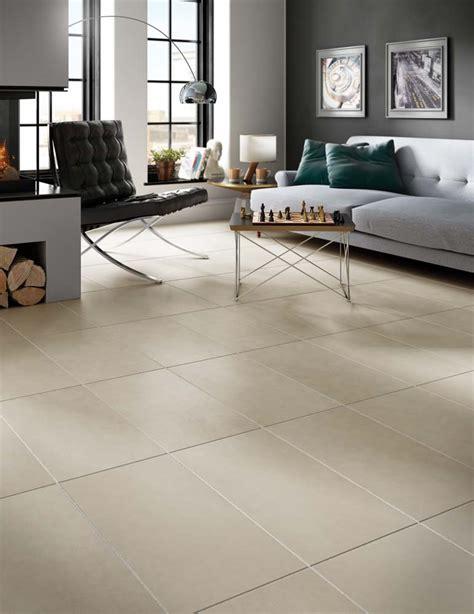 daltile s new tile collections offer unique textures