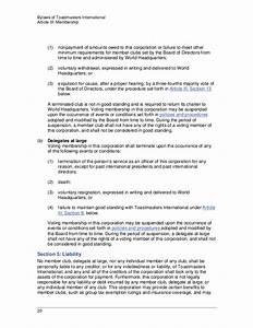 documentos de gobierno politicas y procedimientos de With government policy documents
