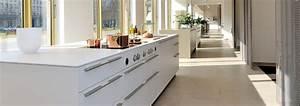 Günstige Küchen Berlin : bulthaup k chen berlin exklusive k chen in berlin ~ Watch28wear.com Haus und Dekorationen