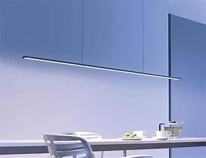 Lampen Für Esstisch : esstisch led lampe com forafrica ~ Markanthonyermac.com Haus und Dekorationen